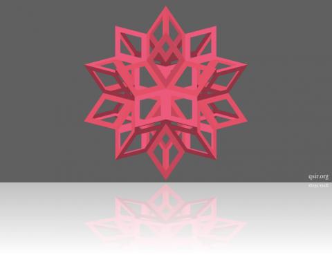 菱形六十面体.png