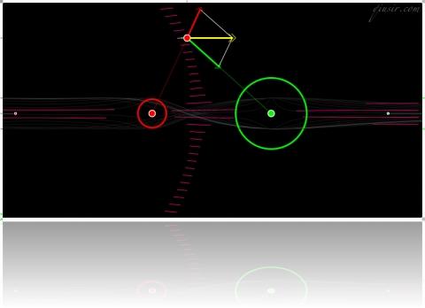 ecircle1.jpg