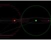 ecircle2.jpg