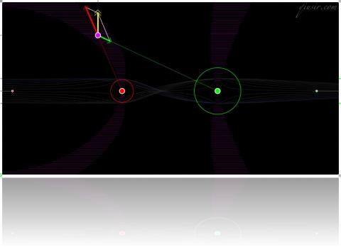 ecircle3.jpg