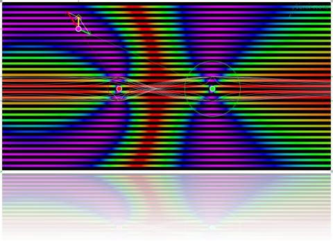 ecircle4.jpg