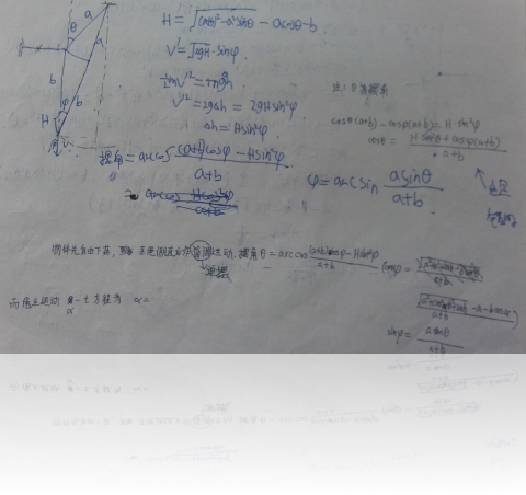 physicstl51