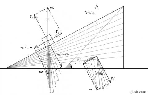 x111.jpg