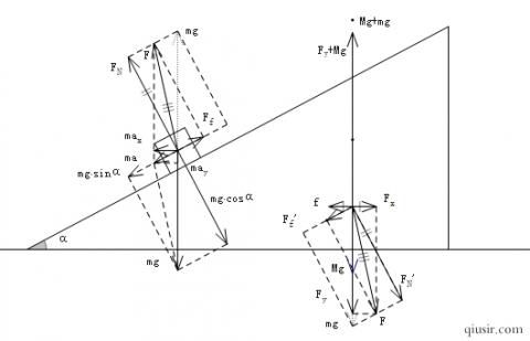 x122.jpg