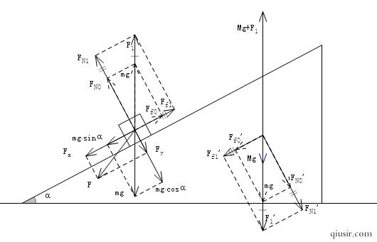 x133.jpg