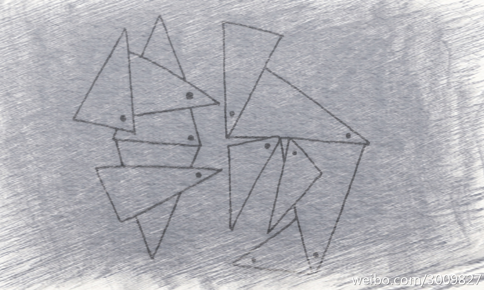 zhangxcphysic