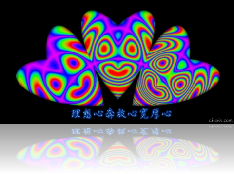 shanghaiface.jpg