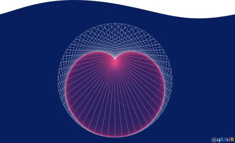 心脏线,肾脏线~保送科学院研究生的陈yu翱同学还给图片