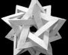 five-intersecting-tetrahedra000.jpg