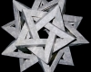 five-intersecting-tetrahedra0011.jpg