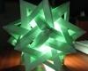 five-intersecting-tetrahedra0022.jpg
