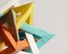 five-intersecting-tetrahedra003.jpg