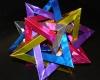 five-intersecting-tetrahedra005.jpg