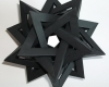 five-intersecting-tetrahedra006.jpg