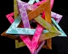five-intersecting-tetrahedra007.jpg