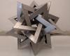 five-intersecting-tetrahedra008.jpg