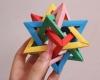five-intersecting-tetrahedra009.jpg