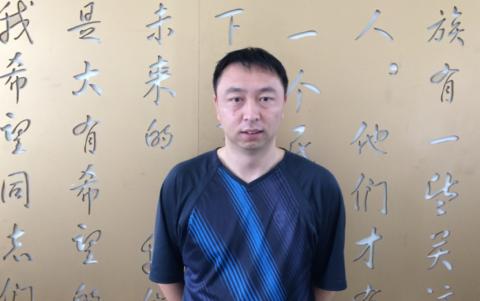 jiangping2015