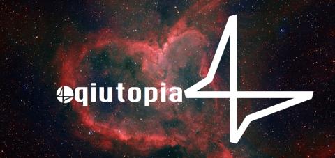 qiutopia2015