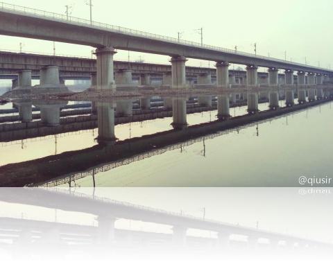 bridgem2