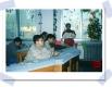 k12banhui09.jpg
