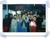 k12banhui2000.jpg