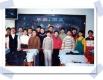 k12yundonghui03.jpg