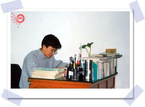 k12qiusiroldoffice.jpg