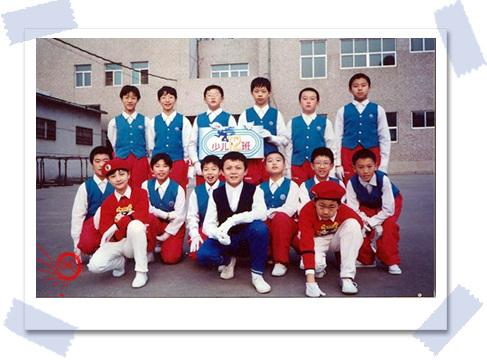 k12yundonghui01.jpg