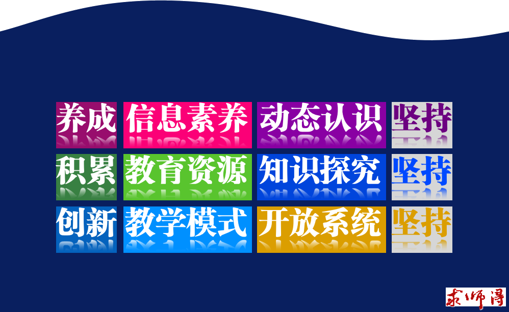 20130808121