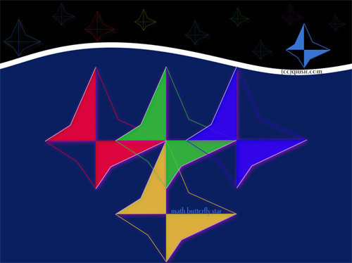 butterflystar2.jpg