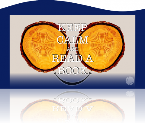 keepcalmandreadabookqiusirbook.png
