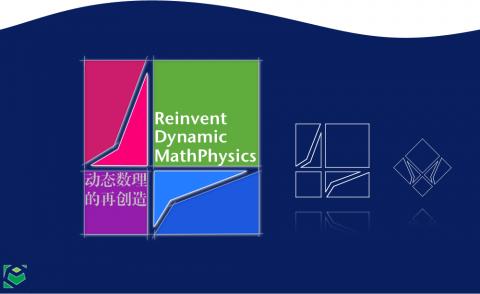 reinventdynamicmathphysics