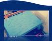 rnzncudesktop0