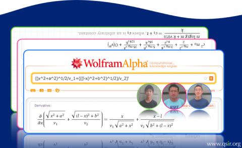 wolframalphat