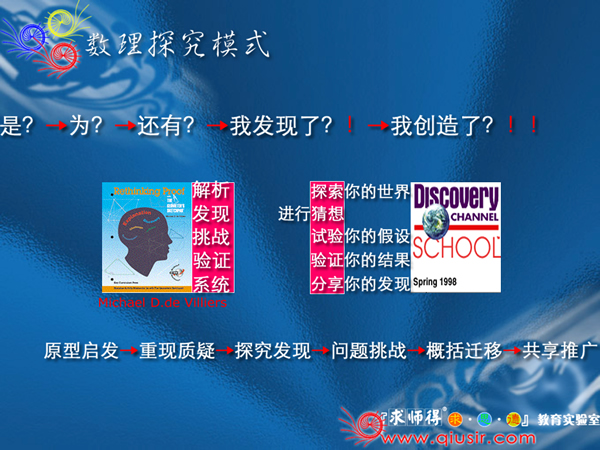 shanghai13