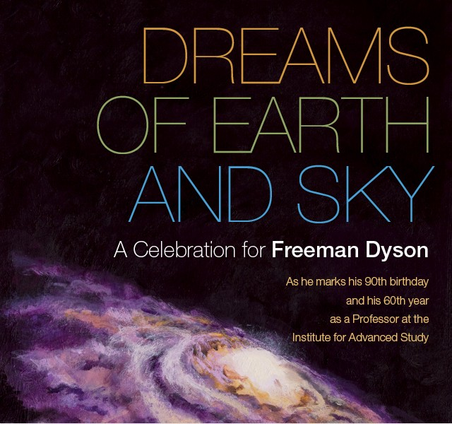 Dreams-of-Earth-and-Sky