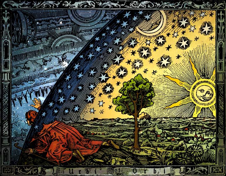 C.Flammarion