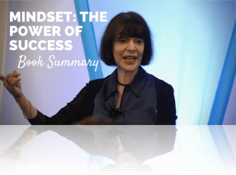 Mindset-by-Carol-Dweck-Book-Summary-and-PDF