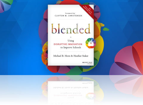 blended-book