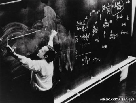feynman2012