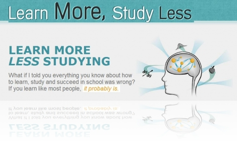 learn-more-study-less-review