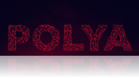 polya.png
