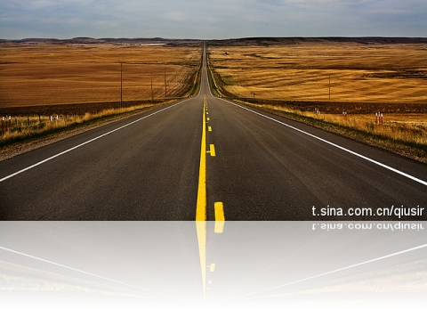 roadfuture.jpg