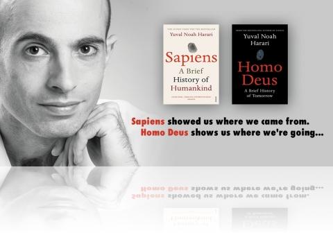 sapiens_homo_deus