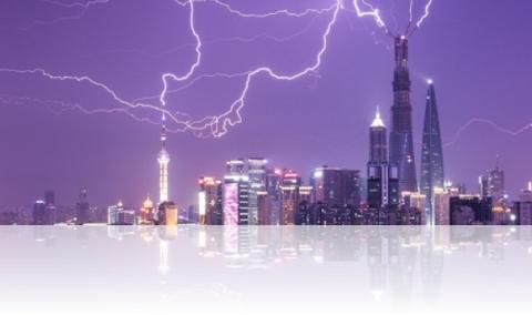 shanghai-lightning