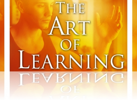 the-art-of-learning-josh-waitzkin