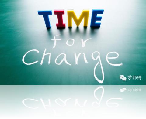 timeforchange.png