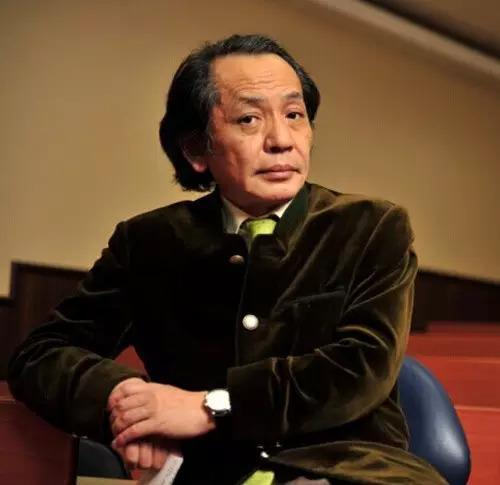 Manabu Sato