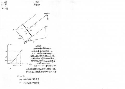 kangwei12017122820